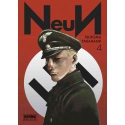 Neun 04