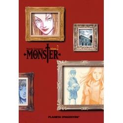 Monster 2 de 9