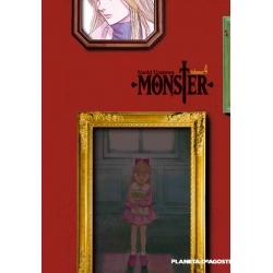 Monster 4 de 9