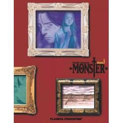 Monster 8 de 9