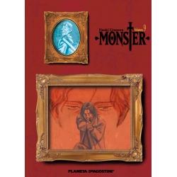 Monster 9 de 9