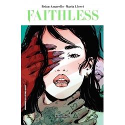 Faithless 02