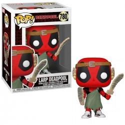 POP! Deadpool 30th 780 -...