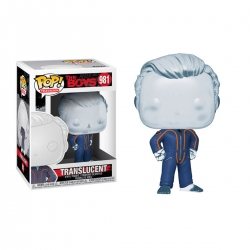 POP! The Boys 981 -...
