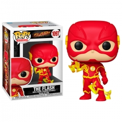 POP! The Flash 1097 - The...