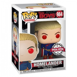 POP! The Boys 984 - Homelander