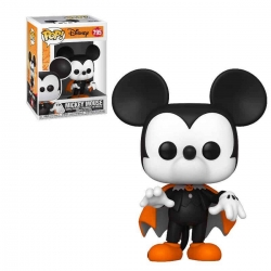 POP! Disney Mickey Mouse...