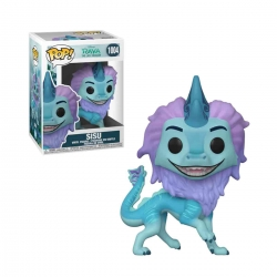 POP! Disney Raya the Last...