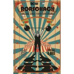 Rorschach 04 de 12
