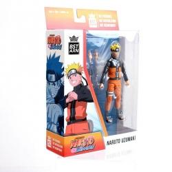 Naruto Uzumaki BST AXN