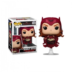 POP! Wanda Vision 823 -...