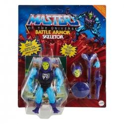 Skeletor Battle Armor -...