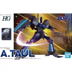 A.TAUL 1/144 HG L-Gaim