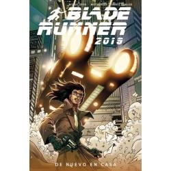 Blade Runner 2019 3 De...