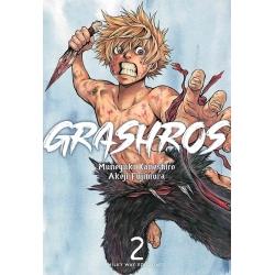 Grashros 2