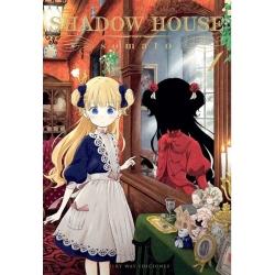 Shadow House 01