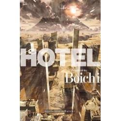 Hotel Tomo Único
