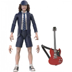 AC/DC Angus Young BST AXN