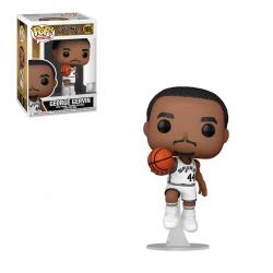 POP! NBA San Antonio Spurs...
