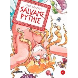Salvame Pythie 04