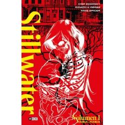 Stillwater 01 Rabia Rabia