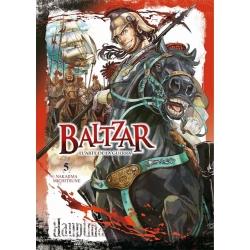 Baltzar 05