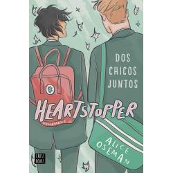 Heartstopper 01