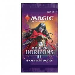 Modern Horizons 2 Booster...