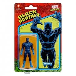 Black Panter Marvel Legends