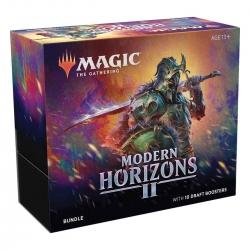 Modern Horizons 2 Bundle...