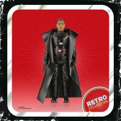 Moff Gideon Star Wars Retro...
