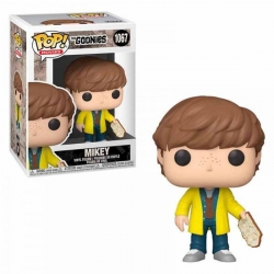 POP! MIKEY The Goonies 1067