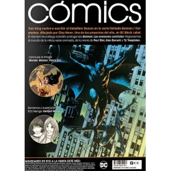 Revista de ECC 29