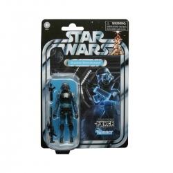 Shadow Stormtrooper Star...