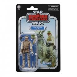 Luke Skywalker (Hoth) Star...