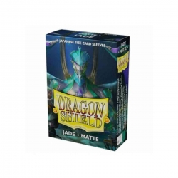 Dragon Shield - Fundas Mate...