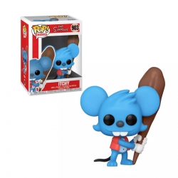 POP! Itchy The Simpsons 903