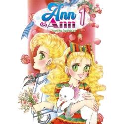 Ann es Ann 01