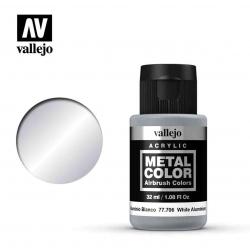 77721 Vallejo Metal Color -...