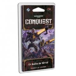 Warhammer 40.000 Conquest:...