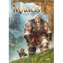 Magos 01