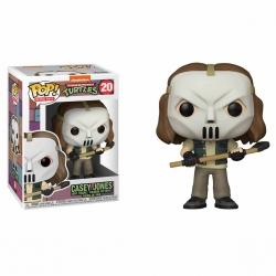 POP! Teenage Mutant Ninja...