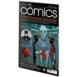 Revista Ecc 30