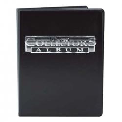 Ultra Pro Album Collectors...