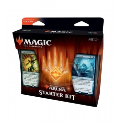 Kit de Inicio Magic the...