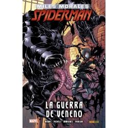 Miles Morales Spiderman 03:...