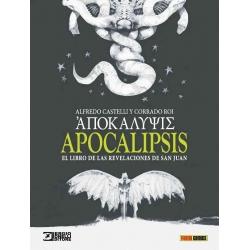 Apocalipsis - El Libro de...