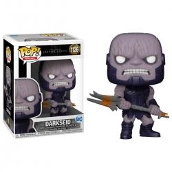 POP! Darkseid Justice...