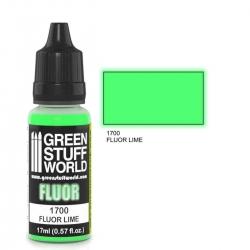 Green Stuff World - Pintura...