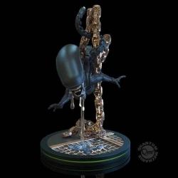 Xenomorph Alien Q-Fig